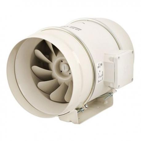 Ventilator tubulatura 315mm, TD-2000/315 Mixvent