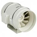 Ventilator de tubulatura 355 mm, TD-MIXVENT-4000/355