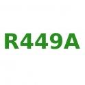 Freon R449A (Opteon XP40)