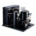 Agregat frigorific AWT4538ZHR-XG Tecumseh