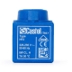 Bobina pentru eletrovalva tip HF2, alimentare 230V