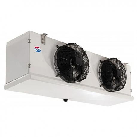 Vaporizator GACC RX 040.1/2-70.A-1820837 Guntner Cubic