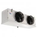 Vaporizator GACC RX 040.1/2-70.A-1820879 Guntner Cubic