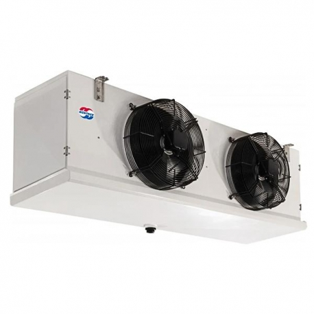 Vaporizator GACC RX 050.2/2-70.A-2225302 Guntner Cubic