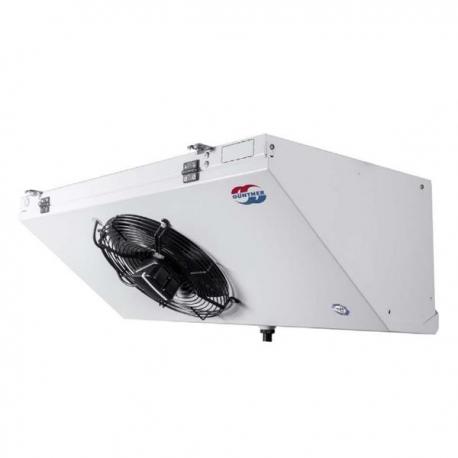 Vaporizator GASC RX 031.1/1-70.A-1821070 Guntner Slim unghiular