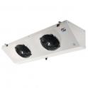 Vaporizator GASC RX 031.1/2-70.A-1821054 Guntner Slim unghiular