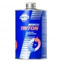 Ulei Reniso Triton SEZ32 Fuchs