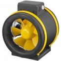 Ventilator de tubulatura 250 mm Ruck EM 250 E2M 01