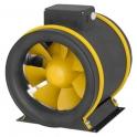 Ventilator de tubulatura 280 mm Ruck EM 280 E2M 01