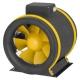 Ventilator de tubulatura 315 mm Ruck EM 315 E2M 01