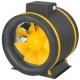 Ventilator de tubulatura 400 mm Ruck EM 400 E4M 01