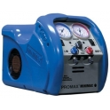 Statie de recuperare freon (agent frigorific) Minimax-E