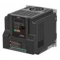Convertizor frecventa TECO L510s 2,2kW 230V IP20