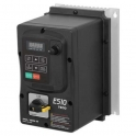 Convertizor frecventa TECO E510 2,2kW 230V IP66