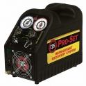 Statie recuperare freon (agent frigorific) marca CPS