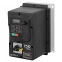 Convertizor frecventa TECO E510 5,5kW 400V IP66