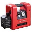Pompa de vacuum Roairvac R32 3.0, Rothenberger