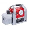 Pompa de vacuum Roairvac R32 6.0, Rothenberger
