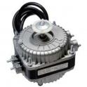 Motor ventilator 5 W