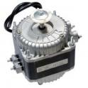 Motor ventilator 16 W