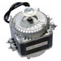 Motor ventilator 25 W