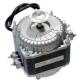 Motor ventilator 34 W
