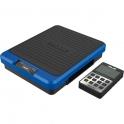 Cantar wireless 100 kg, Value VRS100i-01