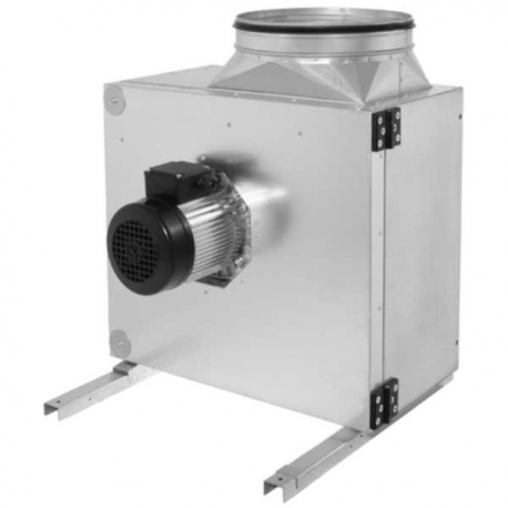Ventilator extractie bucatarie (hota) Ruck MPS 250 E2 20