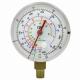 Manometru presiuni inalte, freoni R134A, R404A, R407C
