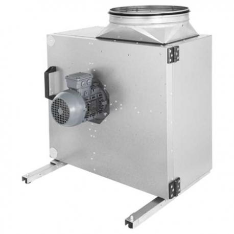 Ventilator extractie bucatarie (hota) Ruck MPS 315 D4 30