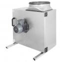 Ventilator extractie bucatarie (hota) Ruck MPS 355 D4 30