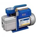 Pompa de vid aer conditionat freon R32, V-i125Y-R32 Value