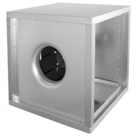 Ventilator hota Ruck MPC 800 D6 40