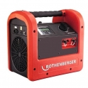 Recuperator freon Rothenberger Rorec Pro Digital
