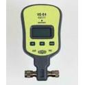 Vacuumetru electronic VG-64