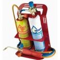 Trusa sudura oxigen-gaz (propan) Turbo Set 90