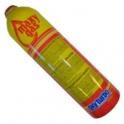 Butelie Maxy Gas: propan, butan, propilena, acetona