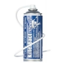 Spuma curatare aer conditionat auto si casnic 400 ml