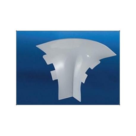 Coltar exterior, imbina profilul de colt de pe 2 directii