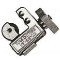 "Taietor teava cupru, diametru 1/8"" - 5/8"" (4mm - 15mm)"