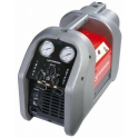 Recuperator freon (agent frigorific) marca Rothenberger