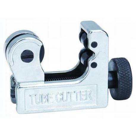 Mini taietor teava cupru 1/8 - 7/8 inch (3mm - 22mm)