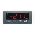 Termostat digital EVK203P7VXS