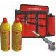 Trusa de sudura Rothenberger Super Fire 3 Hotbag