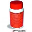 Pasta pentru lipiri tari LP5 Rotheberger