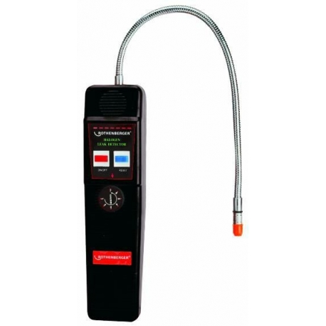 Detector electronic de pierderi freon Ro-Leak 87304