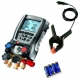 Manifold digital Testo 570 (set 1)