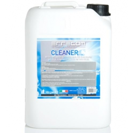 Solutie concentrata pentru curatat condensatoarele frigorfice