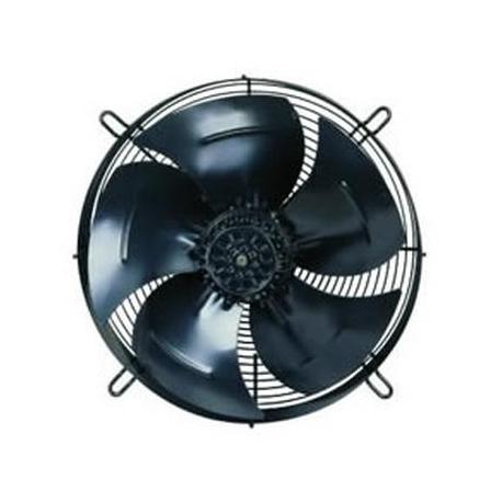 Ventilator refulare 350 mm diametru elice