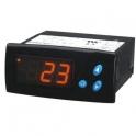 Temporizator digital Keld KLT11TIMR230